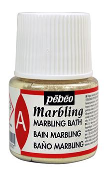 MARBLING MARMORIER-BAD 200 G